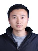 fanyang