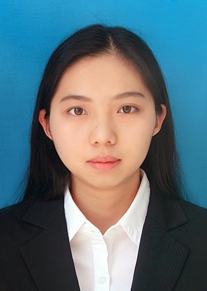 gaohong