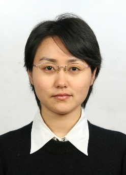 linshu