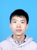 zhaoshengjian