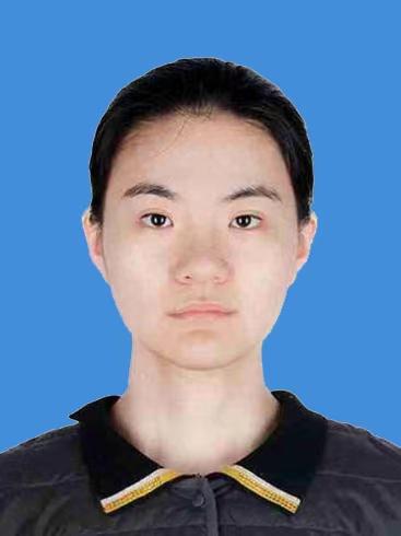 yaoyutong